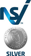 security-systems-group-comercial-home-alarms-essex-nacoss-silver.jpg